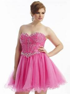 plus size short pink wedding dresses styles of wedding With pink wedding dress plus size