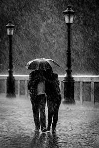 17 Best images about Rain on Pinterest | Autumn rain, Red ...