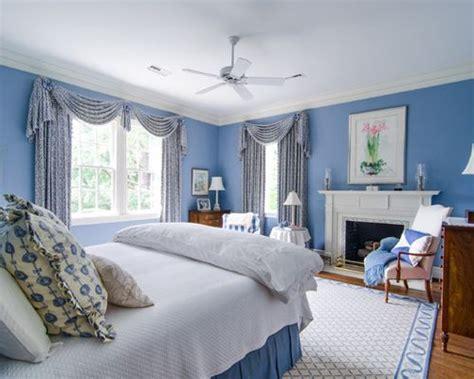 blue and white bedrooms blue and white bedroom houzz