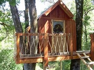 Uncategorized Dog Houses At Rural King | myideasbedroom.com
