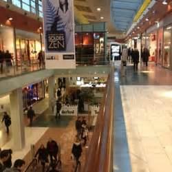 Centre Commercial Velizy 2 Horaire : centre commercial v lizy ii v lizy villacoublay yvelines ~ Dailycaller-alerts.com Idées de Décoration