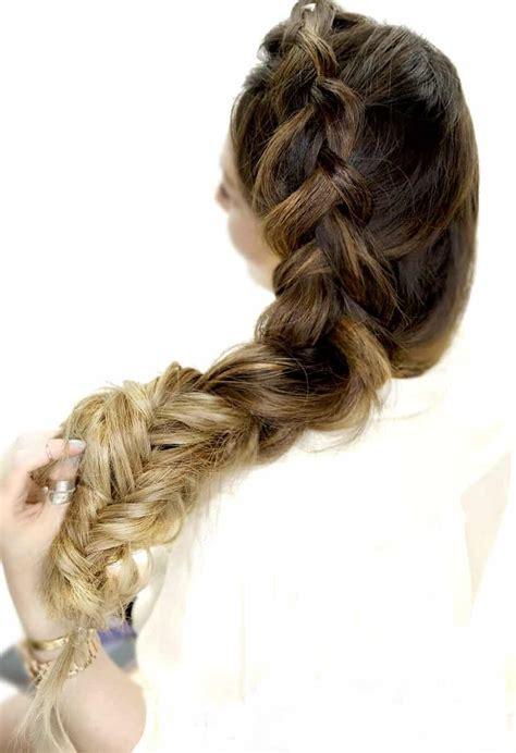 awesome messy hairstyles ideas  women sheideas