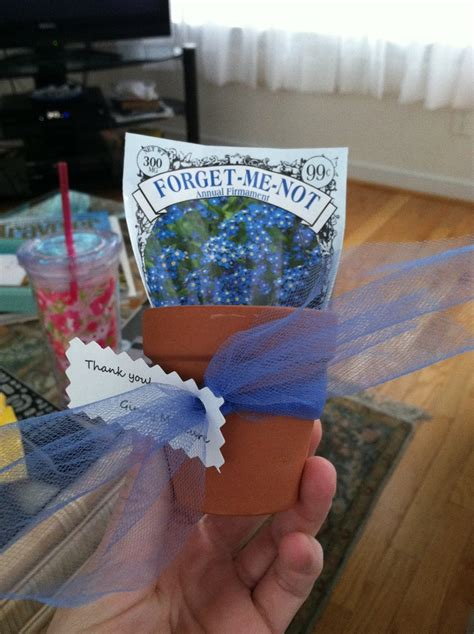 goodbye gift  coworkers diycrafts pinterest gift