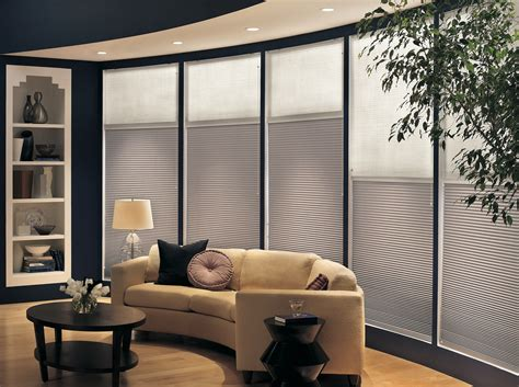 Day & Night Cellular Shades From Blindsgalorecom. What Is Kitchen Twine. All Wood Kitchen Cabinets Online. How To Install A Moen Kitchen Faucet. Ninja Kitchen System Ice Cream Recipes. Trumbell Kitchen. Kitchen Paper Holder. Things In A Kitchen. Cheap Kitchen Counter Tops