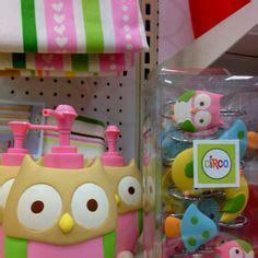 Owl Bathroom Accessories Target by Owl Bathroom On Owl Bathroom Decor Owl