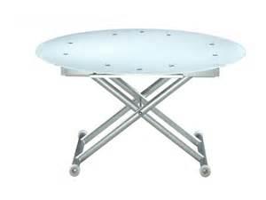 esszimmer glastisch ausziehbar nauhuri glastisch rund ausziehbar neuesten design kollektionen für die familien