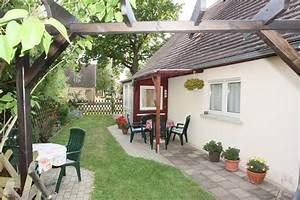 Garten Landschaftsbau Magdeburg : magdeburg randau pension predigerwitwenhaus ~ Markanthonyermac.com Haus und Dekorationen