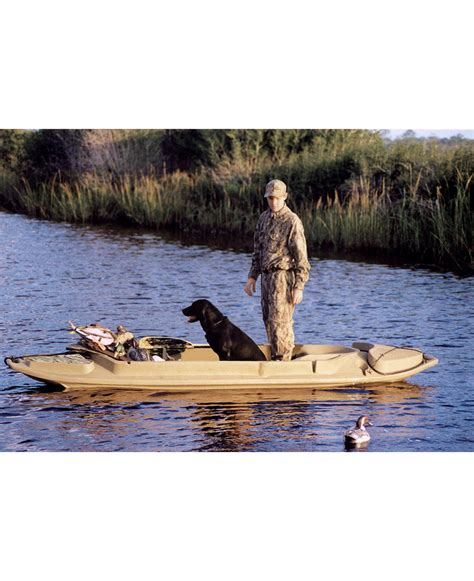 Beavertail Stealth Boat Trailer by Stealth 2000 Sneakboat Explore Beavertail