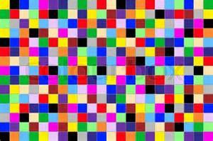 bad fliesen grau fliesen bunt stockfoto colourbox