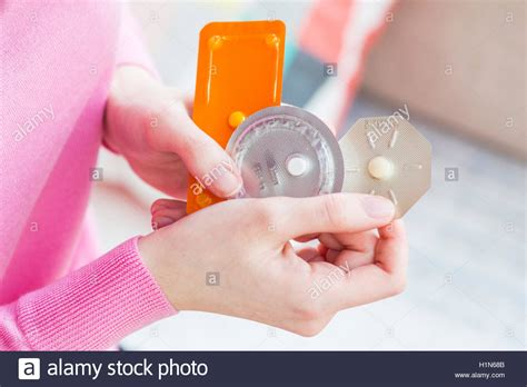 Morning After Pill by Morning After Pill Stock Photos Morning After Pill Stock