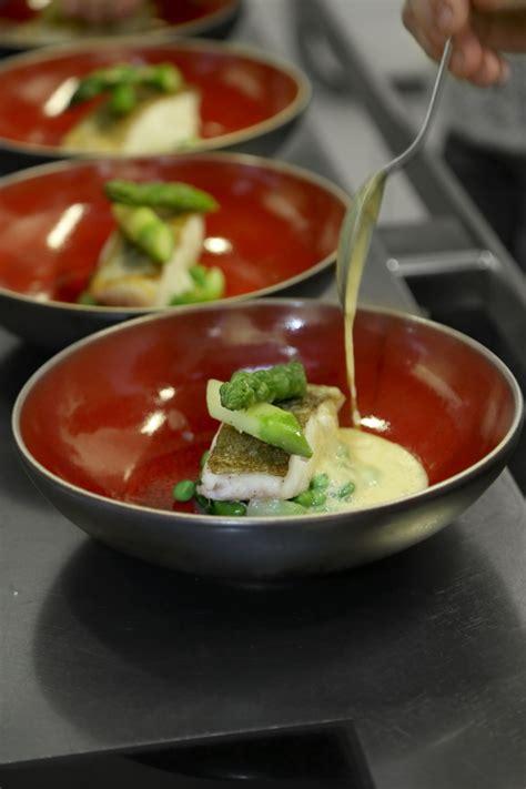 cuisine perigueux cuisine perigueux sushis with cuisine perigueux