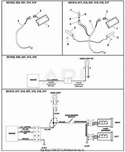 Gibson Wiring Diagram 50 S