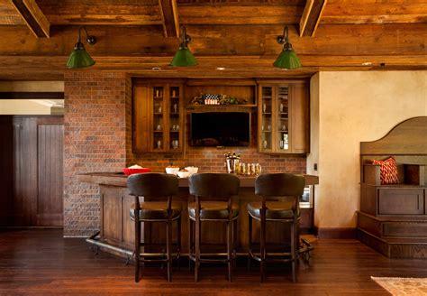 Home Plans With Photos Of Interior Interior Design Home Bar Area Home Bar Design