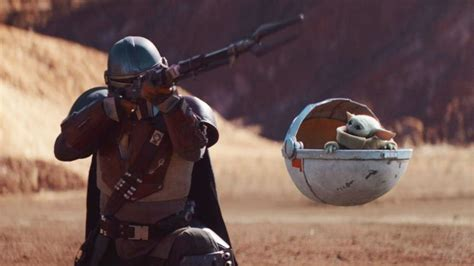 The Top 10 Greatest Mandalorians In The History Of Star Wars