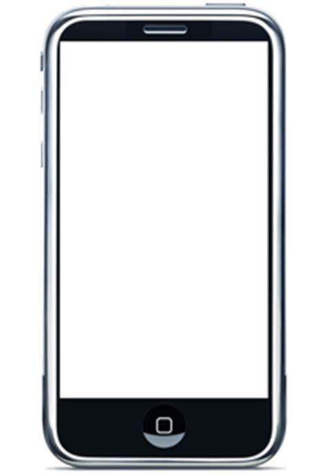 iphone clipart iphone copy free images at clker vector clip