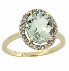 the gallery for gt antique green amethyst rings With green amethyst wedding ring