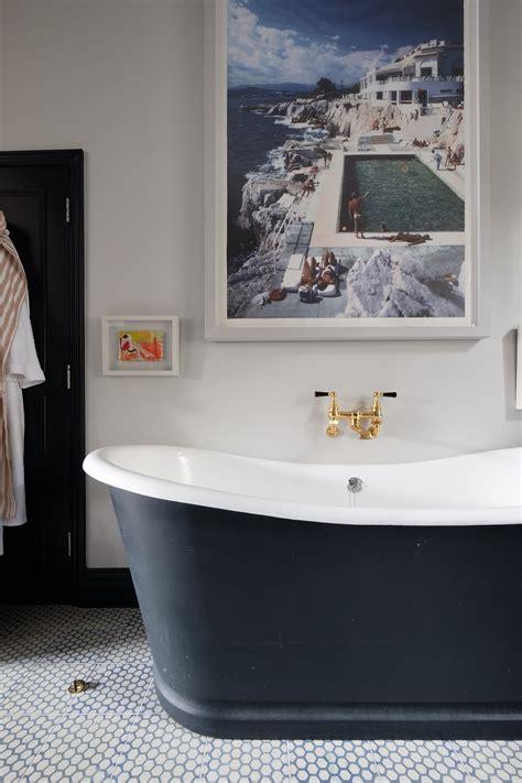 enamel bath tub how to clean an porcelain enamel bathtub or sink