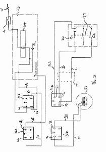 Genie Gs 2032 Wiring Diagram