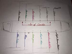 98 Camaro Wiring Diagram