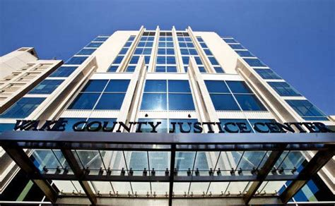 Nc Background Check County Criminal Background Checks 10