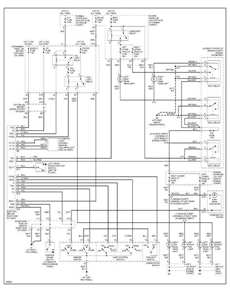 Ford Explorer Ke Light Wiring Diagram by 2008 Ford F150 Ke Light Wiring Diagram Ford Auto Wiring