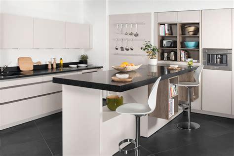 darty six nouvelles cuisines inspiration cuisine