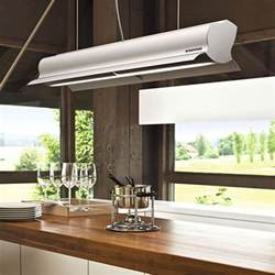 Kitchen Ventilation Ideas How To Vent A Range Through The Roof Or A Side Wall Kitchen Remodel Ideas Costs And Tips