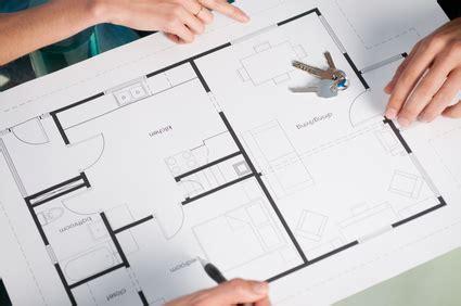 comment faire partir des moucherons dans une cuisine dessiner un plan de maison pratique fr