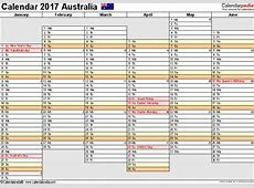 2017 Year Planner Excel printable receipt template