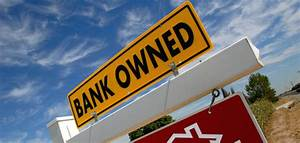 Bank-held REO inventory drops 44% since 2011   2014-07-17 ...