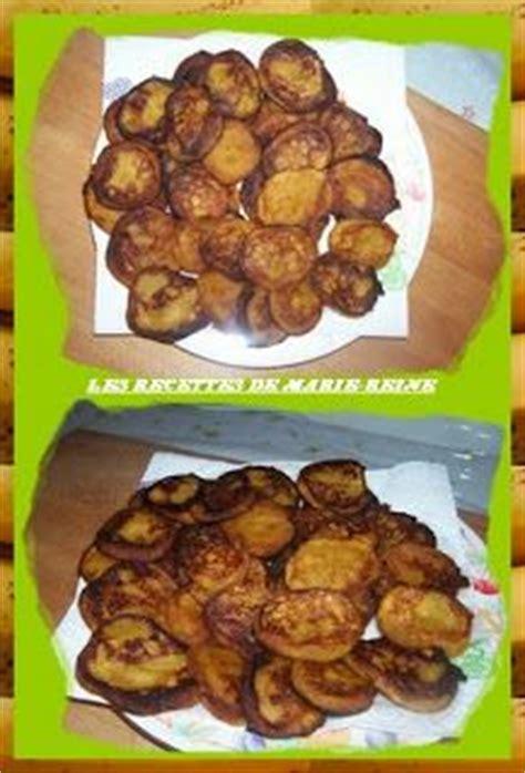 recette de cuisine cote d ivoire recettes africaines on cuisine sauces and stew