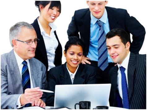 pro bureau am agement associate of business degree in office management