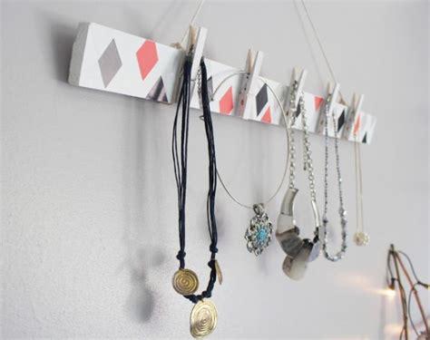 porte bijoux fait fabriquer porte bijoux