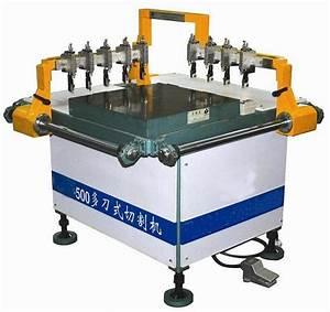 China Qz500 Manual Precision Multi