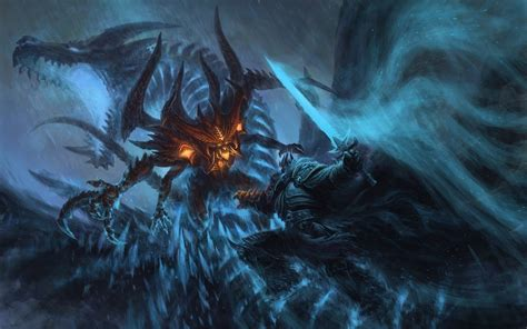 arthas wallpapers 68 images