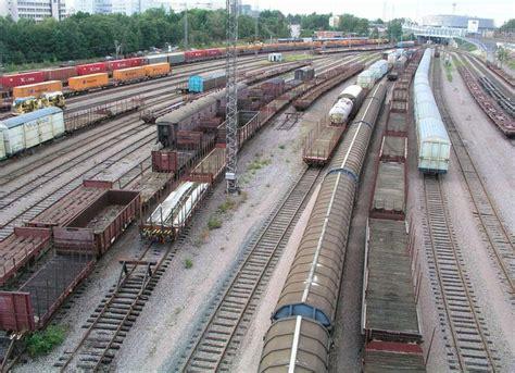 Lietuvas ostās kravu apjoms pieaudzis par 9%, Latvijā ...