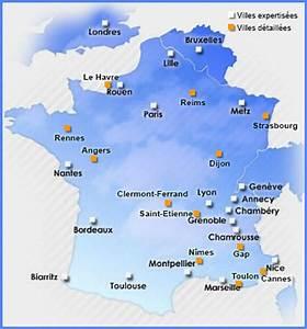 Vol Biarritz Geneve : meteo rennes 35000 fr 1er site meteo pour rennes et sa r gion previsions meteo 15 ~ Medecine-chirurgie-esthetiques.com Avis de Voitures