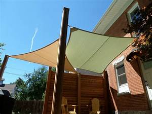 How to make the most of your patio space - Growing Family