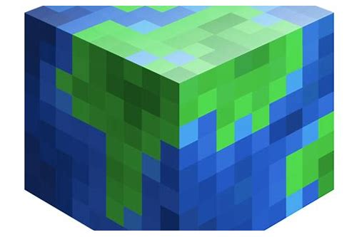 minecraft alpha download free full version