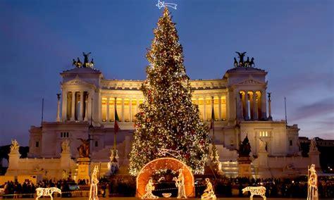 soggiorno a roma groupon romanico palace luxury hotel spa a roma italy groupon