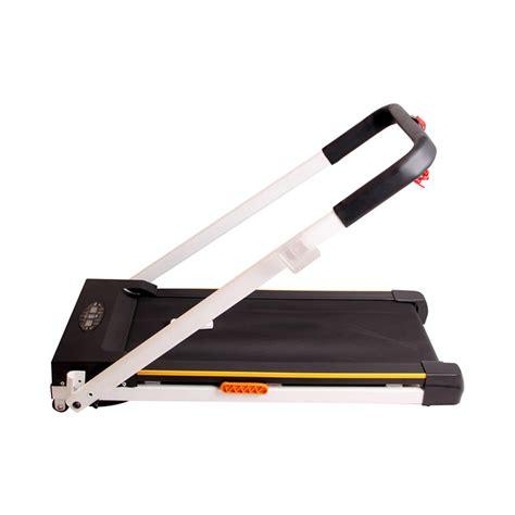 foldable exercise bike desk office portable treadmill