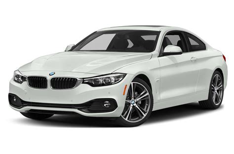 car bmw 2018 bmw 430 price photos reviews safety ratings