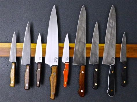 knife alton brown