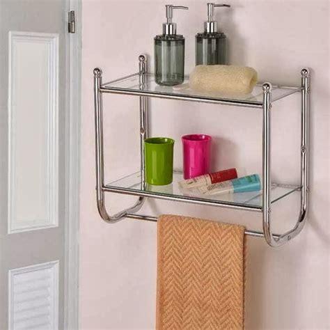 bathroom towel racks bedroom  bathroom ideas