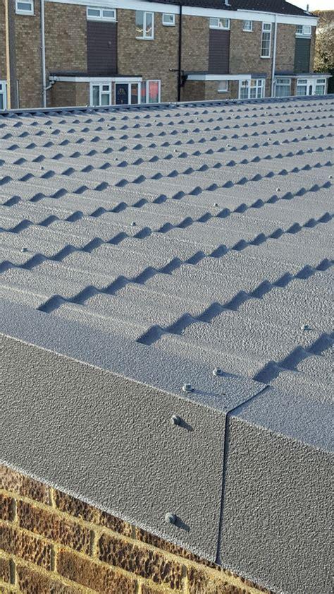 garage roof panels  sheets