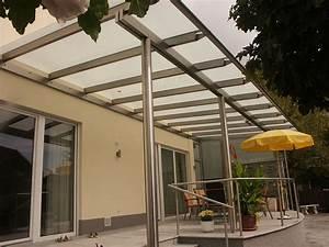 Produkte for Terrassen überdachungen