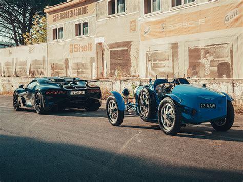 2020 bugatti divo lady bug. First drive: 2020 Bugatti Divo in Italy | Drive Arabia