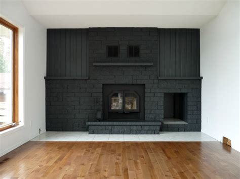 cleaning bathroom tile floors hometalk charcoal grey painted fireplace