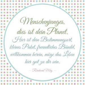 sprüche baby search results for coole liebe sprche calendar 2015