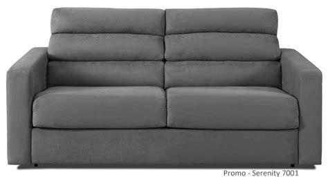 mobeco produits canapes lits